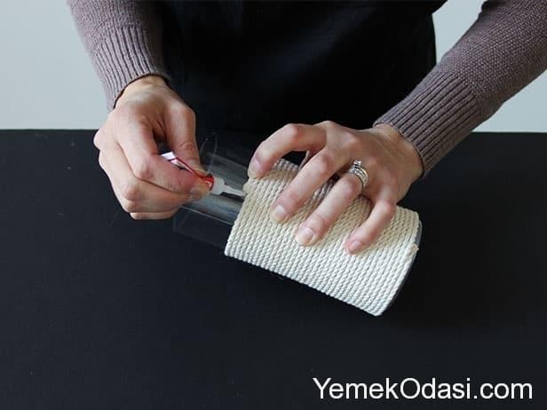 ipten-vazo-yapimi-3