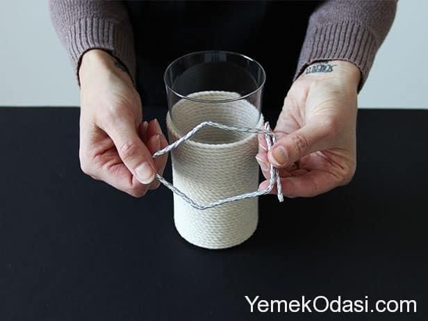 ipten-vazo-yapimi-4