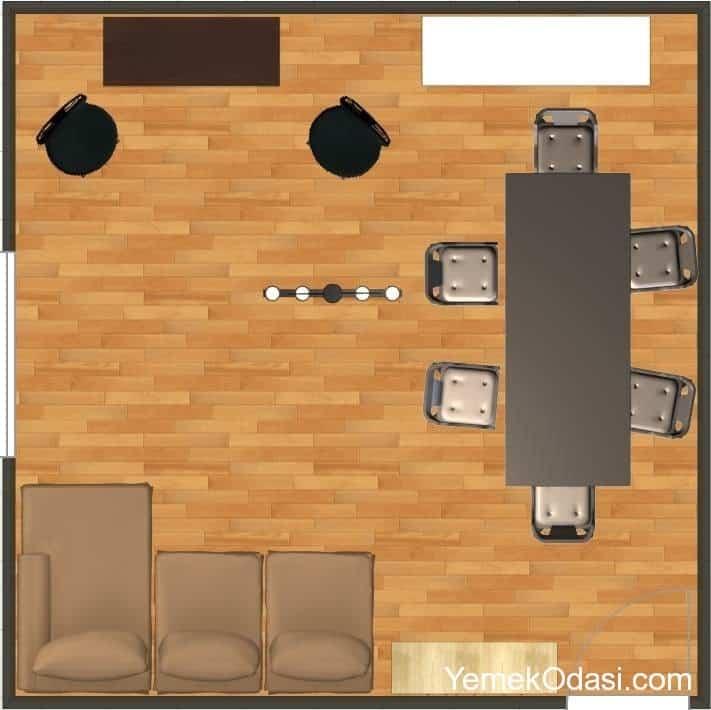 yemek-odasi-ve-salon-dizayni-5