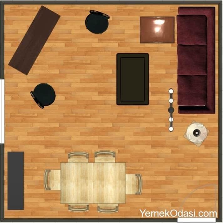 yemek-odasi-ve-salon-dizayni-6