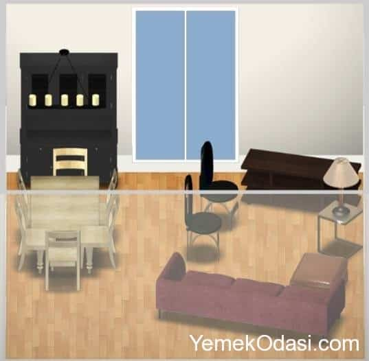 yemek-odasi-ve-salon-dizayni-7