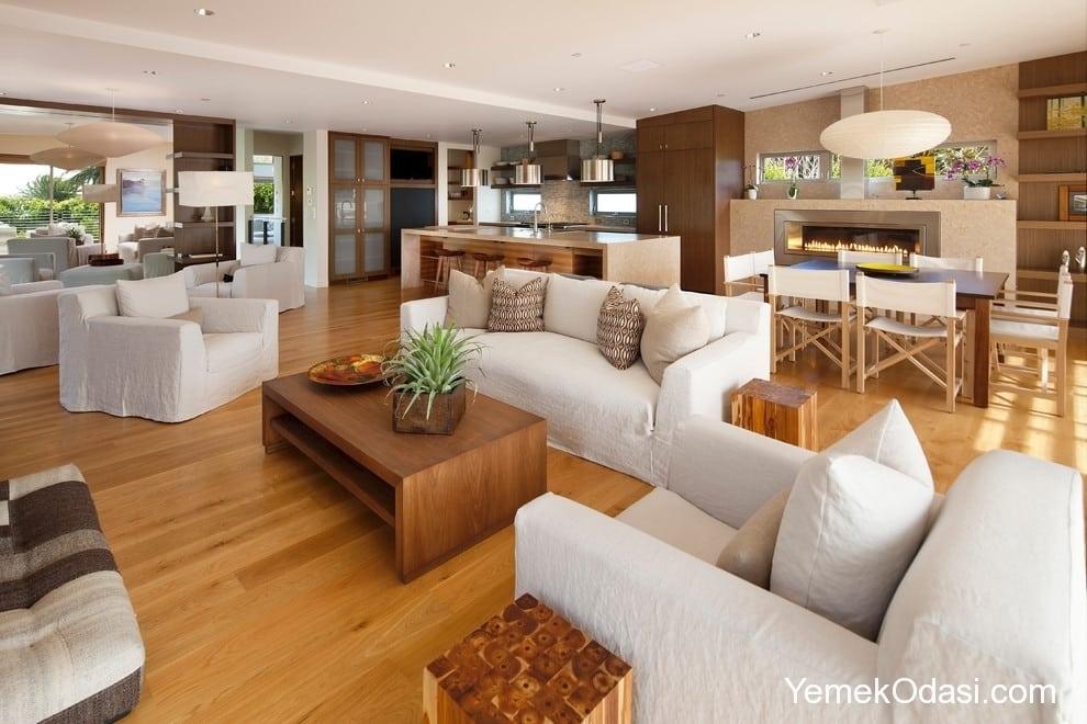 yemek-odasi-ve-salon-dizayni-8