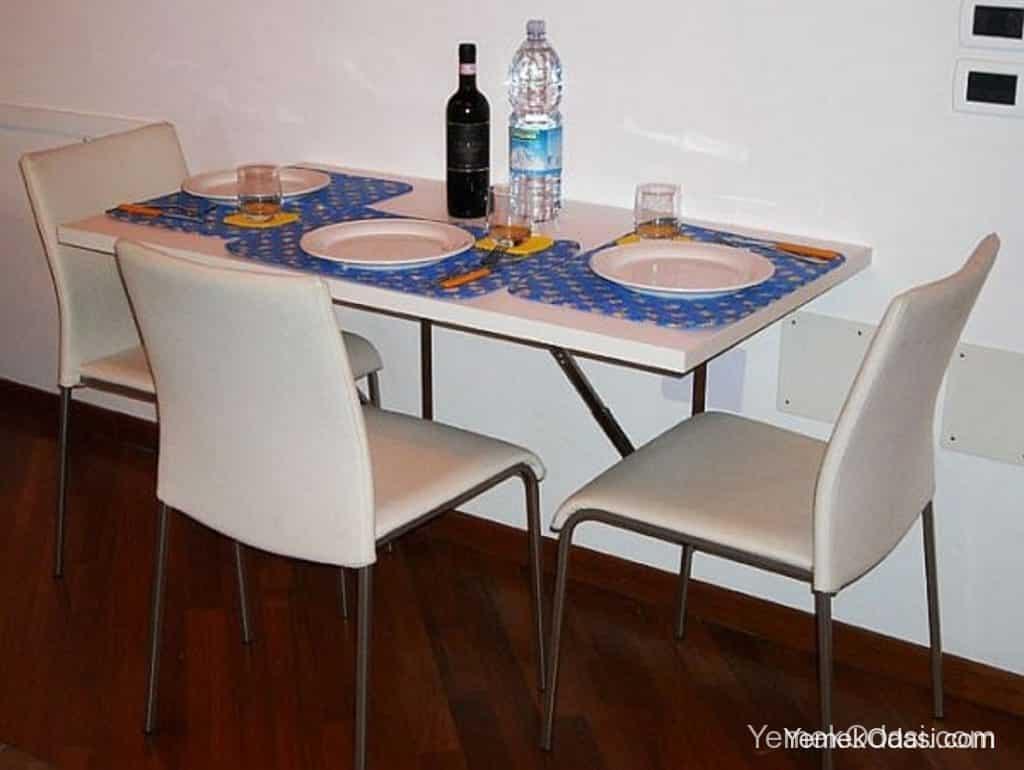 duvara-monteli-yemek-masalari-3
