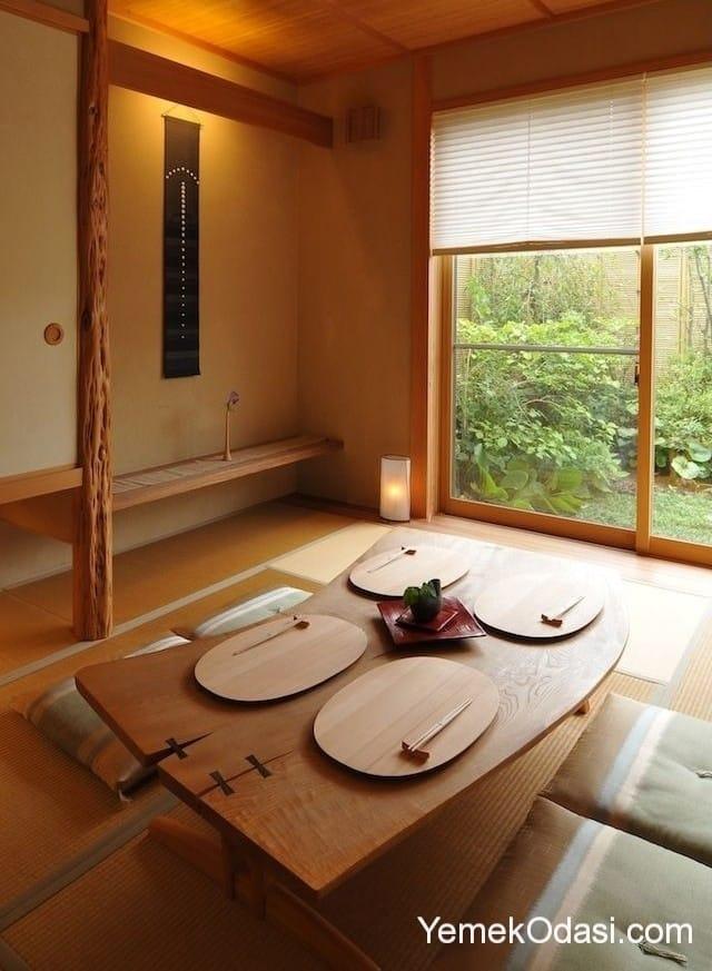 japon-yemek-masalari