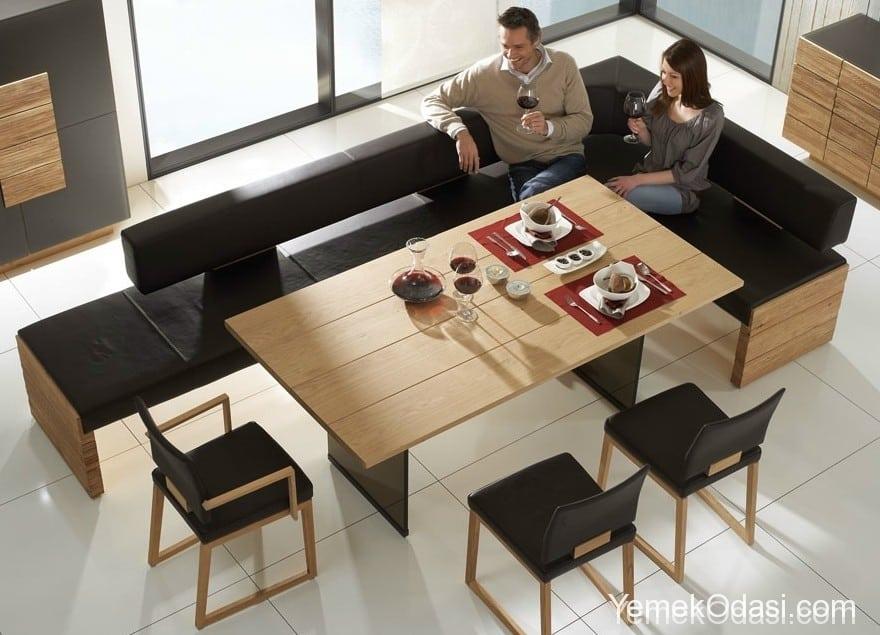 kullanisli-yemek-odalari-2