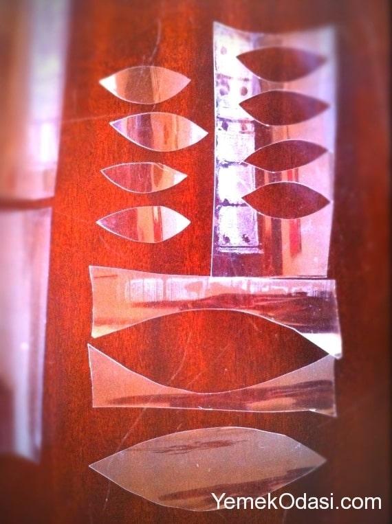 pet-siselerden-yapilan-tasarimlar-4