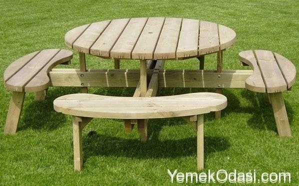 piknik-masalari-2