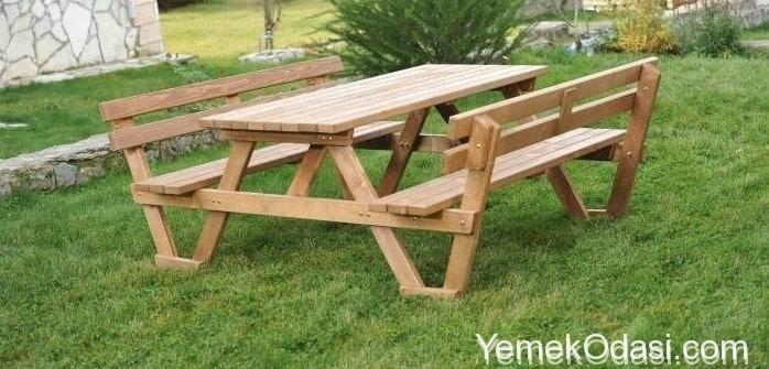 piknik-masalari-3