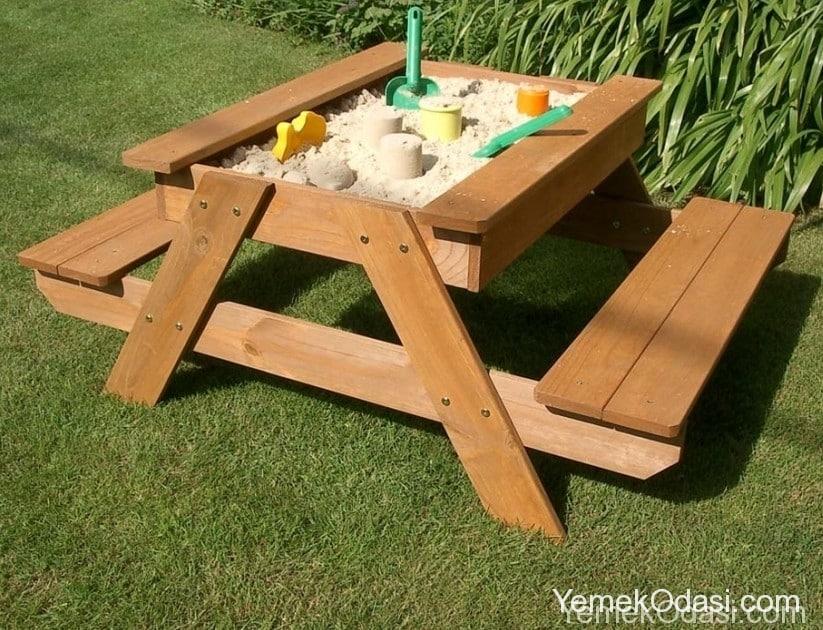 piknik-masalari-6