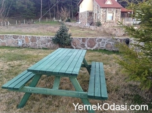 piknik-masalari