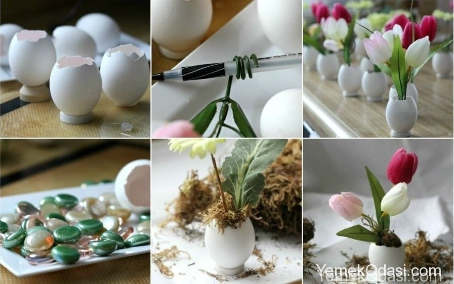 yumurta-kabugu-ile-dekorasyon-2