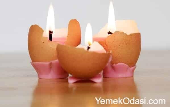 yumurta-kabugu-ile-dekorasyon-7