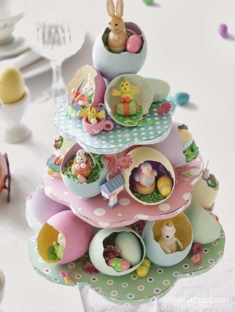 yumurta-kabugu-ile-dekorasyon-8