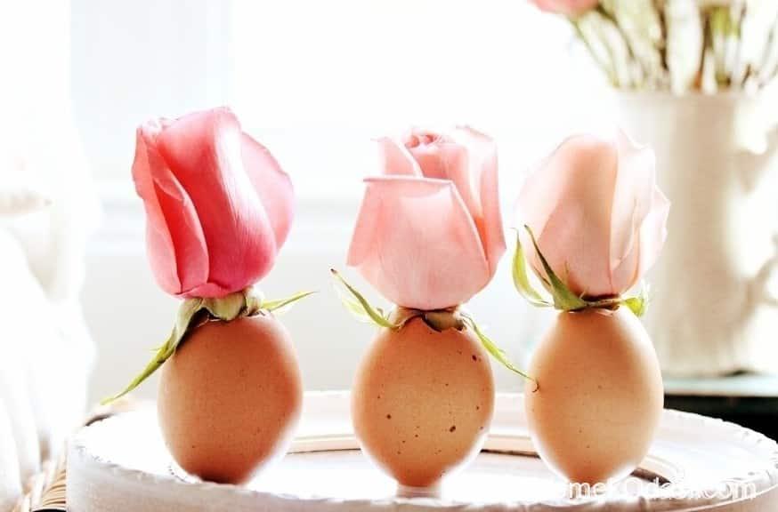yumurta-kabugu-ile-dekorasyon