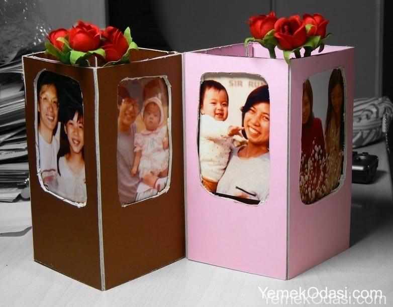 anneler-gunu-hediye-yapimi-6