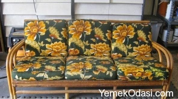 bahce-mobilyalarini-yenileme