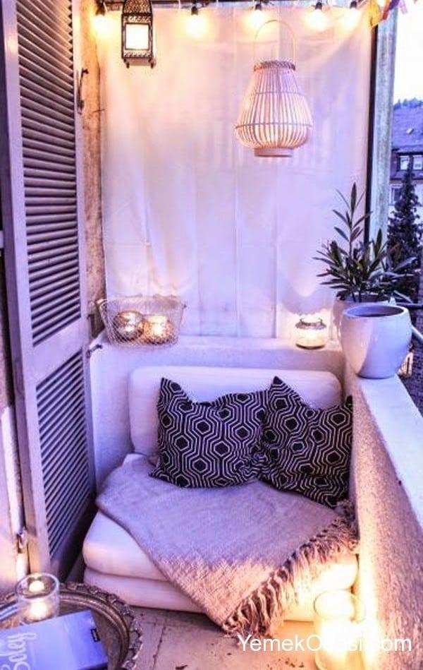 balkon-dekorasyonu-10