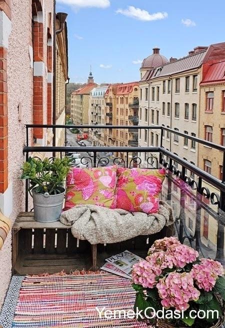 balkon-dekorasyonu-12