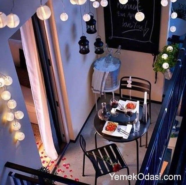 balkon-dekorasyonu-3