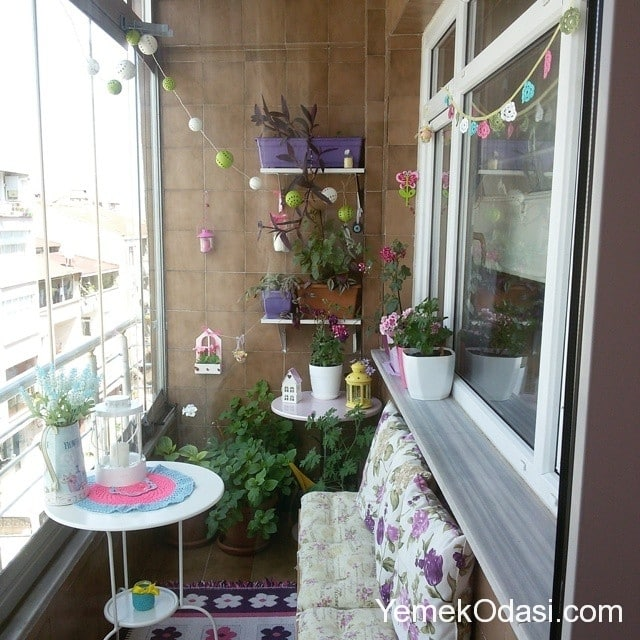 balkon-dekorasyonu-5