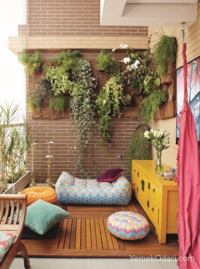 balkon-dekorasyonu-6