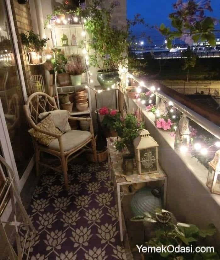 balkon-dekorasyonu-8