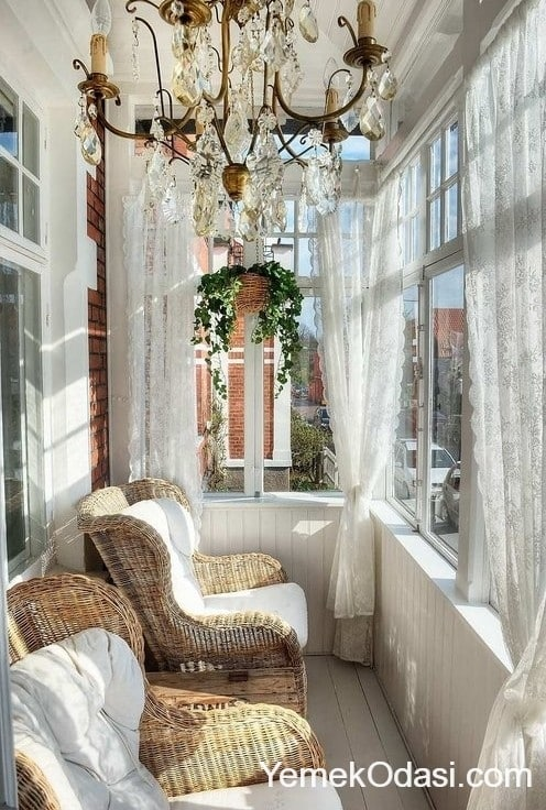 balkon-dekorasyonu-9