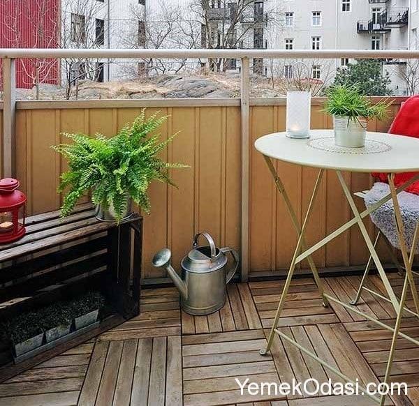 balkon-tasarimlari-4
