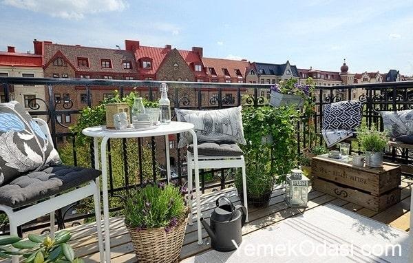 balkon-tasarimlari-6
