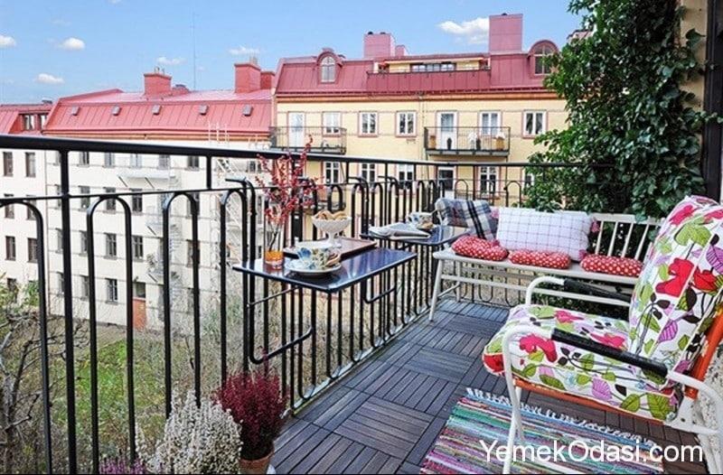 balkon-tasarimlari-8