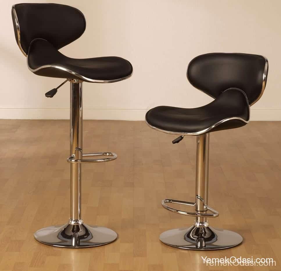 bar-sandalyesi-4