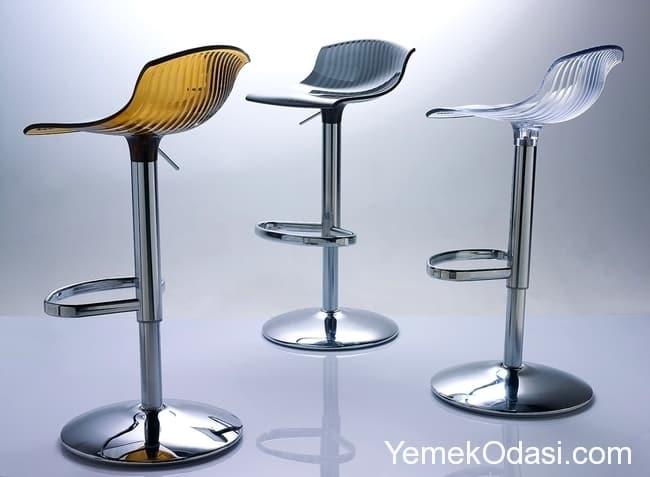 bar-sandalyesi-5