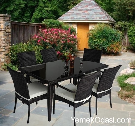 30 New Patio Furniture Ri