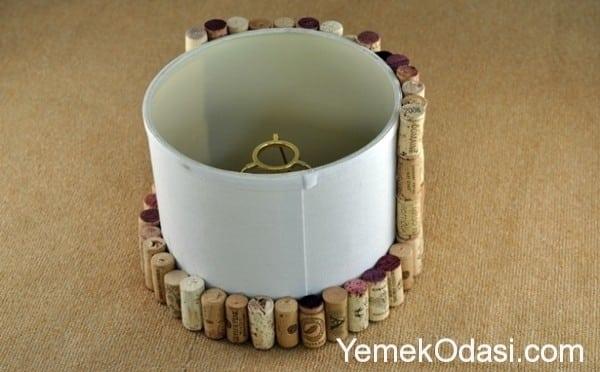 abajur-yapimi-11