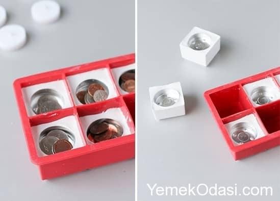 mumluk-yapimi-13