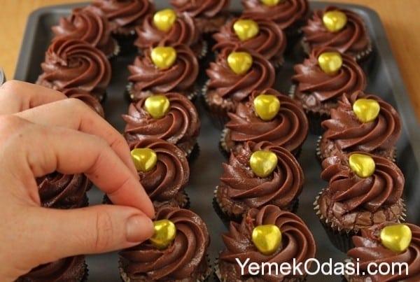 nutellali-cupcake-tarifi