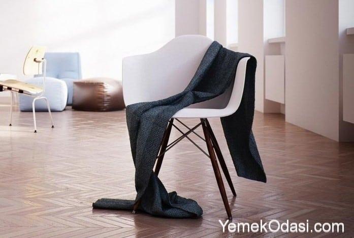sandalye-modelleri-1