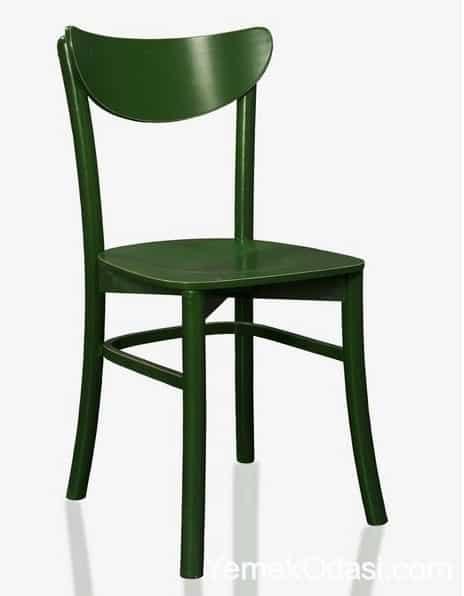 sandalye-modelleri-2