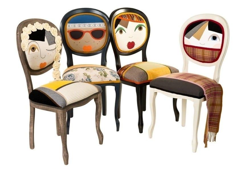 sandalye-modelleri-3