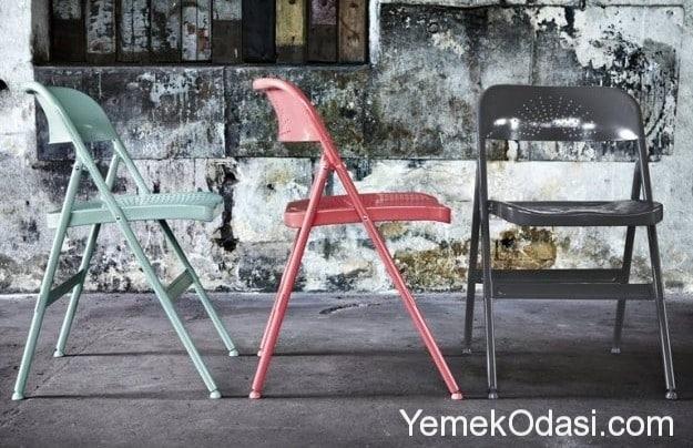 sandalye-modelleri-4