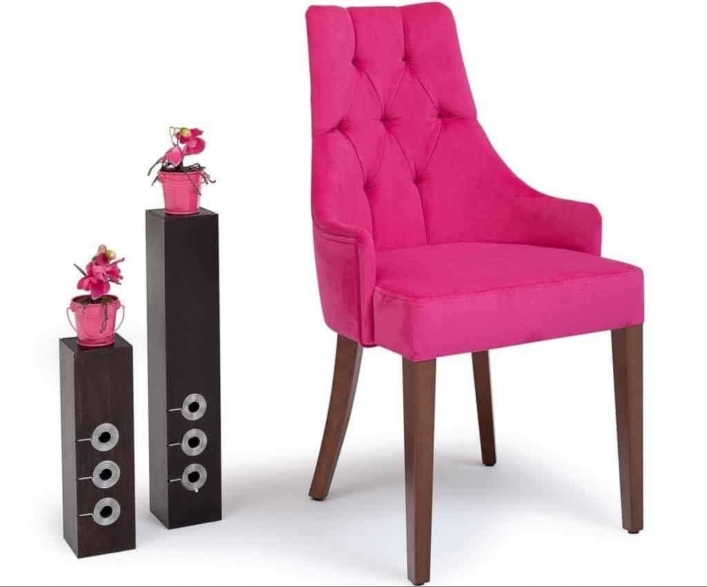 sandalye-modelleri-6