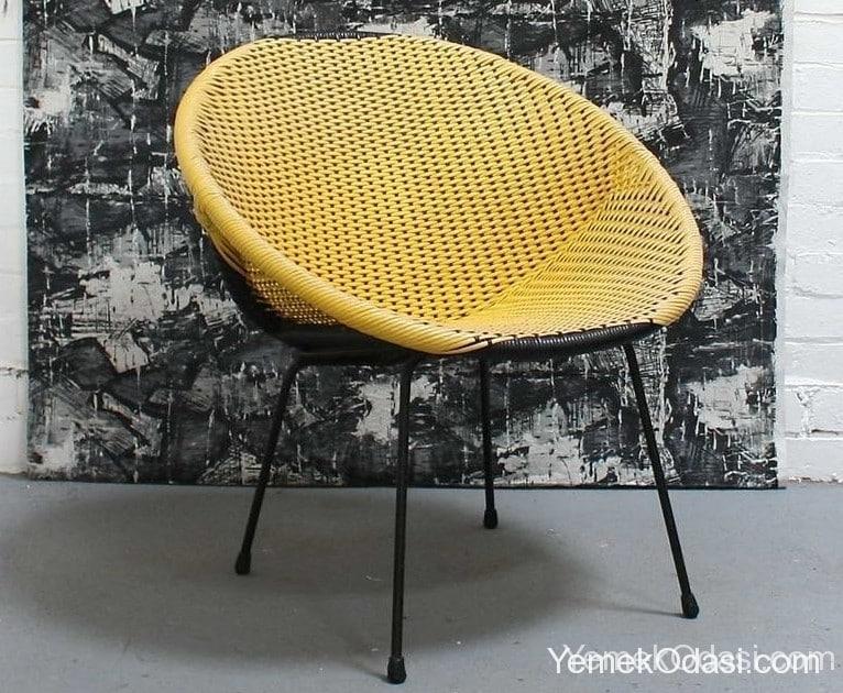 sandalye-modelleri-7