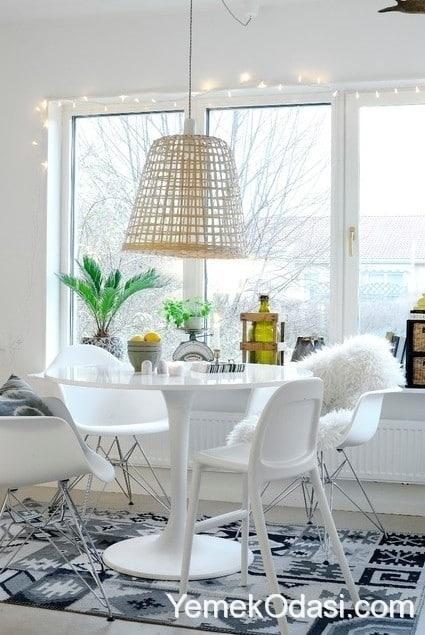 yemek-odasi-dekorasyon-fikirleri-1