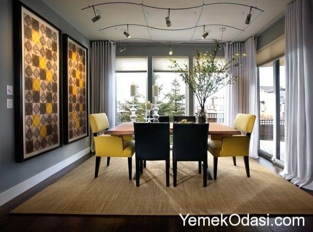 yemek-odasi-dekorasyon-fikirleri-3