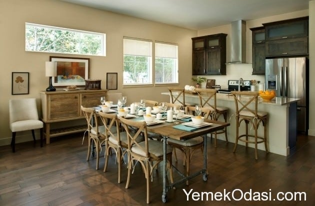 yemek-odasi-dekorasyon-fikirleri-4