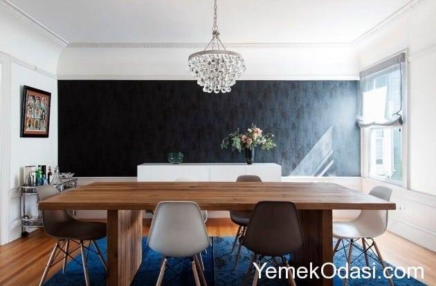 yemek-odasi-dekorasyon-fikirleri-5