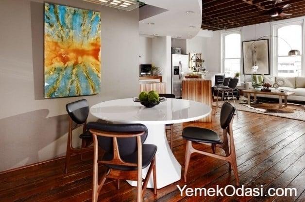 yemek-odasi-dekorasyon-fikirleri-6