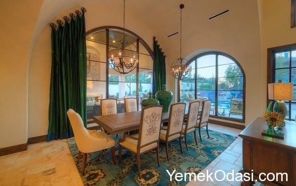 yemek-odasi-dekorasyon-fikirleri-7