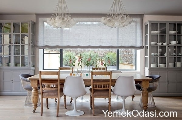 yemek-odasi-dekorasyon-fikirleri-8