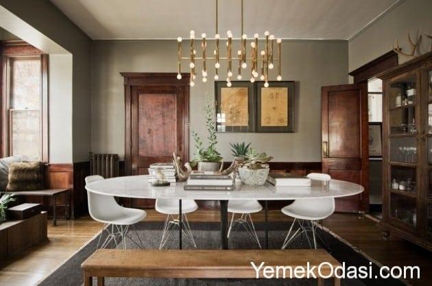 yemek-odasi-dekorasyon-fikirleri